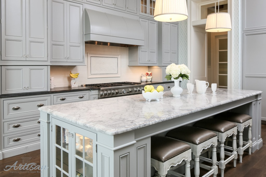 kitchen design louisville ky artisan signature homes custom home builder louisville 549