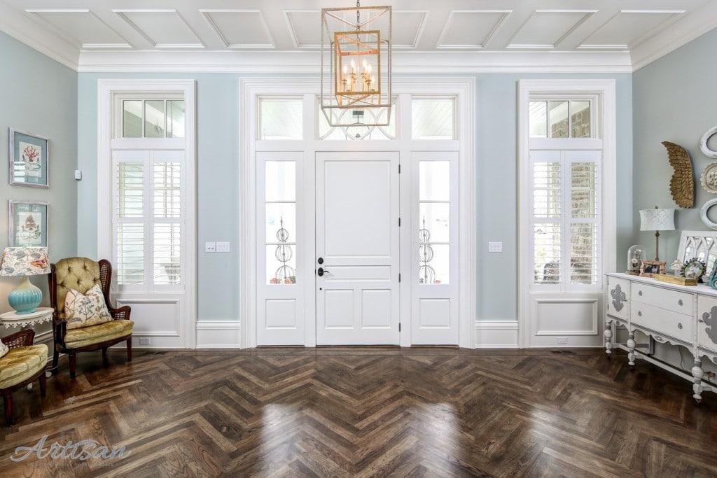 Emejing Design Homes Of Louisville Images - Decorating Design ...