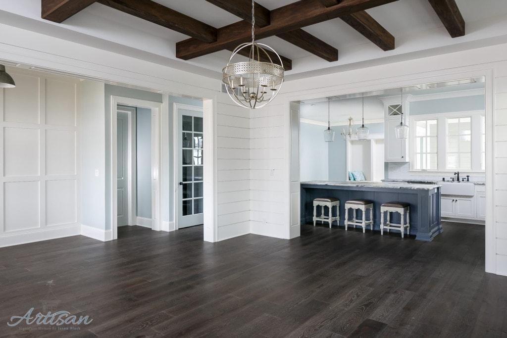 Artisan Signature Homes   Custom Home Builder   Louisville ...
