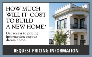artisan-signature-homes-schedule-pricing