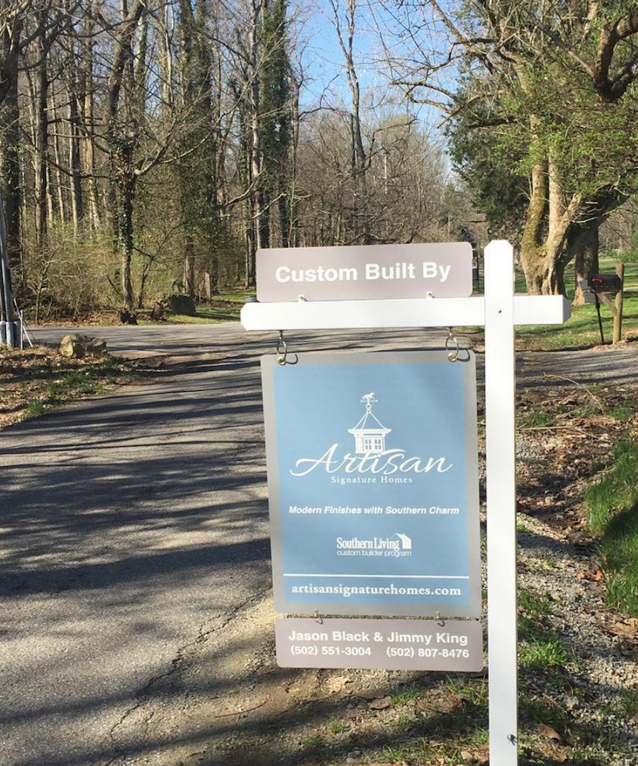 custom-home-sign-by-artisan-signature-homes