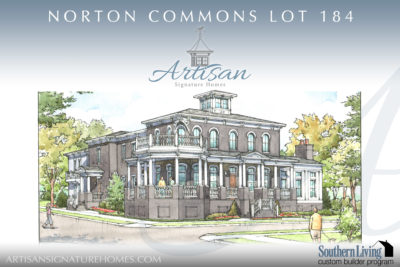 artisan-signature-homes-norton-commons-lot-184
