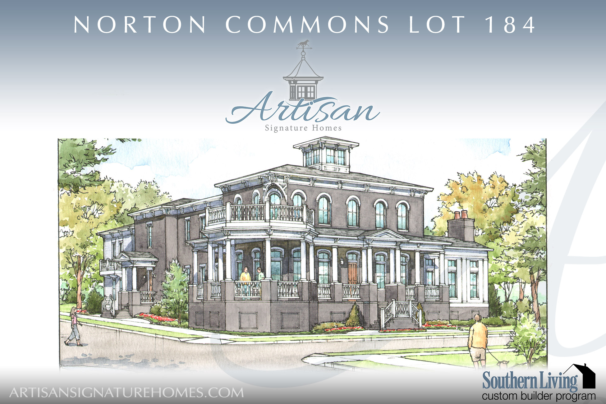 Artisan Signature Homes Custom Home Builder Louisville Make Your Own Beautiful  HD Wallpapers, Images Over 1000+ [ralydesign.ml]