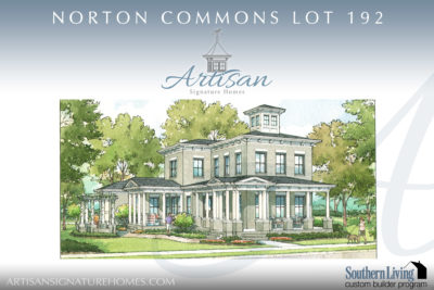 artisan-signature-homes-norton-commons-lot-192