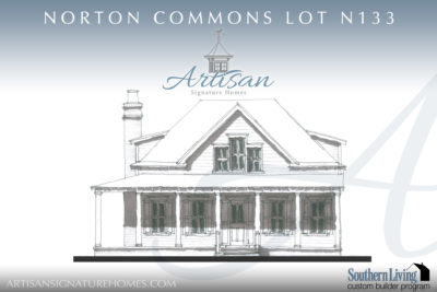 artisan-signature-homes-norton-commons-lot-n133