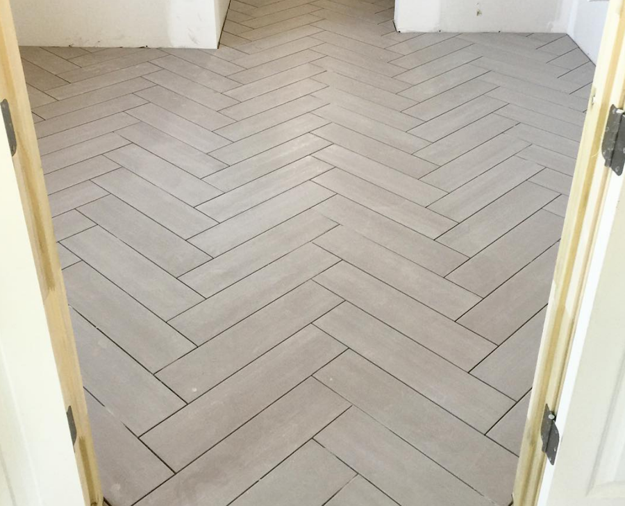 herringbone-tile-work-by-artisan-signature-homes