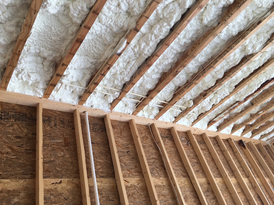 custom-home-foam-insulation