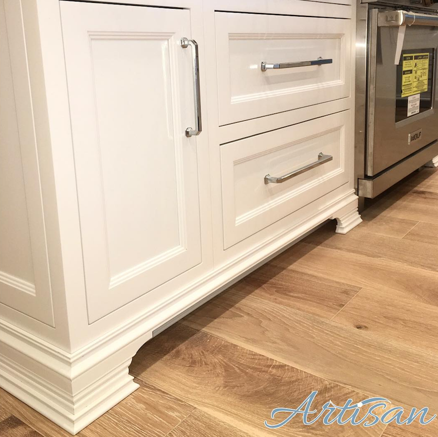 flooring-and-cabinet-install-for-louisville-luxury-homes