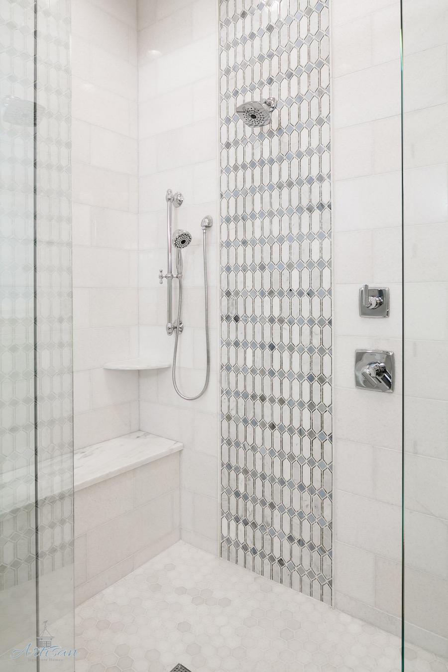 luxury-home-tiled-shower-by-artisan-signature-homes