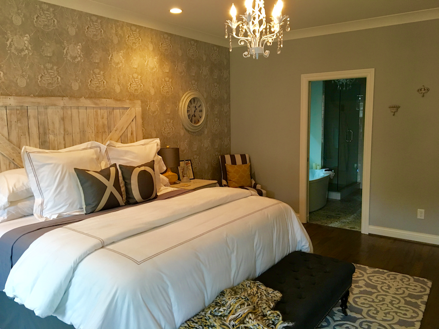 chateau-bourbon-bedroom-picture-in-norton-commons