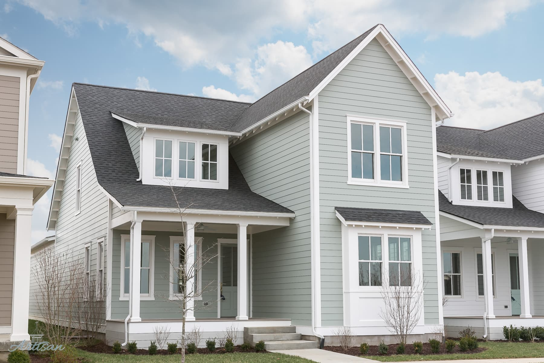 Ky Home Builders