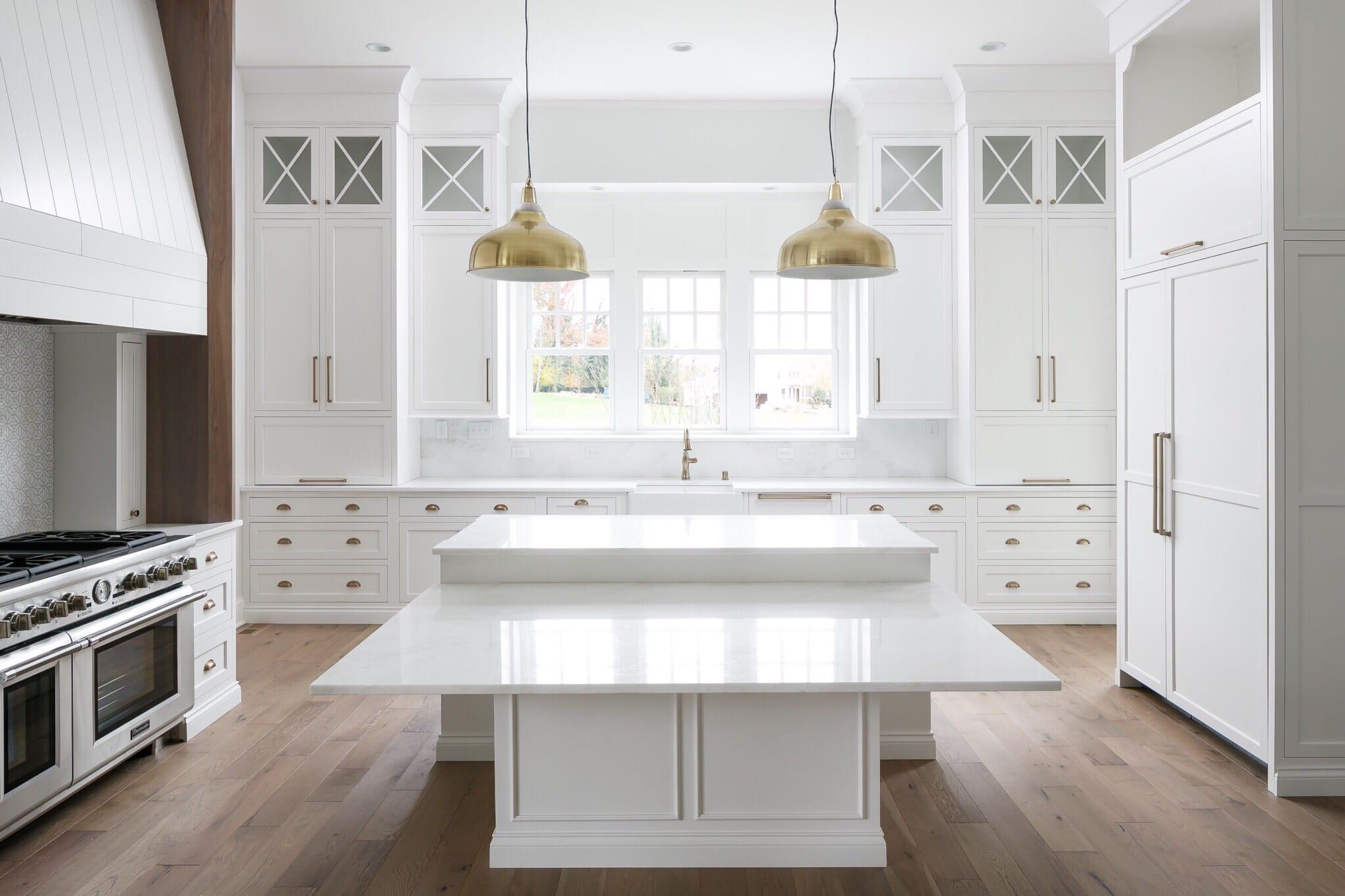 Artisan Signature Homes | Custom Home Builder | Louisville ...